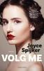 <b>Joyce  Spijker</b>,Volg me