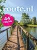 ,Groots Genieten in Gelderland en Utrecht