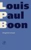 Louis Paul Boon,Vergeten straat