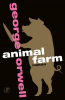 George  Orwell,Animal Farm