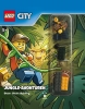 ,<b>LEGO City: Jungle avonturen</b>