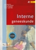 J. van der Meer,,Interne geneeskunde