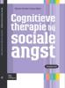 <b>D.  Bouman, S.  B&ouml;gels</b>,Cognitieve therapie bij sociale angst