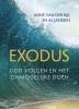 <b>Anne van der Bijl, Al  Janssen</b>,Exodus