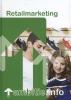 R. van Midde, A.  Kroes, C.  Bakker,Retailmarketing