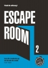 Ivan  Tapia,Escape Room 2