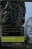 Hegels godsdienstfilosofie en de monotheistische religies,actuele confrontatie