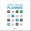 <b>Inke  Brugman</b>,Spectrumplanner