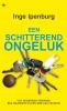 <b>Inge  Ipenburg</b>,Een schitterend ongeluk
