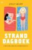 <b>Emily  Henry</b>,Stranddagboek