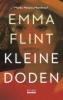<b>Emma  Flint</b>,Kleine doden