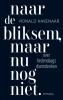 <b>Ronald  Havenaar</b>,Naar de bliksem, maar nu nog niet.
