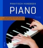 Mary-Sue  Taylor, Tere  Stouffer,Praktisch handboek piano