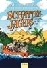 James  Patterson, Chris  Grabenstein,Gevaar op de Nijl