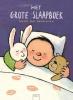 Guido Van Genechten,Het grote slaapboek
