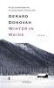 <b>Gerard  Donovan</b>,Winter in Maine