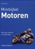 Roland  Brown,Minibijbel Motoren