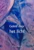 <b>Wil  Zuiderwijk</b>,Geleid door het licht
