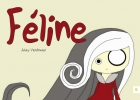 Ashley  Vandormael,Feline