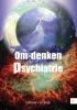 Liliane van Dijk,Om-denken in de psychiatrie