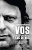 Leon  Verdonschot,VOS