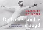 Marente de Moor,De Nederlandse maagd