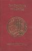 Maulana  Muhammad Ali,Een handboek van hadith