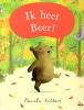 Nicola  Killen,Ik heet beer!