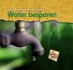 <b>Guillain</b>,Water besparen