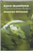 <b>Daniel  Ofman</b>,Core qualities