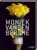 Moniek Vanden Berghe,Moniek Vanden Berghe
