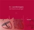 <b>A.  Six</b>,De cardiologie vereenvoudigd