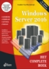 van Bleyenbergh,Het complete boek windows server 2016