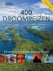 <b>National Geographic</b>,400 droomreizen