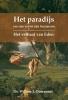 Willem  Ouweneel,Paradijs, Het
