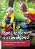 Lois  Eijgenraam ,Spel, spelen en speelgoed