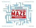 Gijs van Wulven,The Innovation Maze