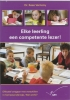 K.  Vernooy,Elke leerling een competente lezer!
