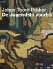 <b>C.  Heiser, M.  Simon Thomas, B.  Til</b>,Johan Thorn Prikker