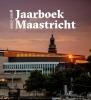 ,Jaarboek Maastricht 2017 - 2018