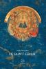 <b>Mieke  Mosmuller</b>,Le Saint Graal