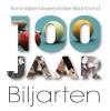 Hans  Coolegem,100 jaar biljarten