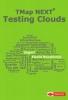 <b>Ewald  Roodenrijs</b>,TMap NEXT Testing Clouds