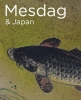 Renske  Suijver,Mesdag & Japan. De Mesdag Collectie in focus