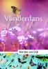 <b>Marijke van Dijk</b>,Vlinder Dans