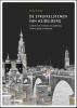 Klaas de Jong,De struikelstenen van Heidelberg