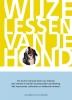 <b>Anja  Gijsbers, Irene  Glansbeek</b>,Wijze lessen van je hond