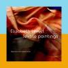 Elisabeth  Levelt,Elisabeth Levelt    Textile paintings. Figuratives & compositions