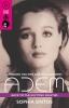<b>Sophia  Sintos</b>,Adem Dagboek van een dartele danseres