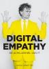 Marco  Gianotten,Digital Empathy